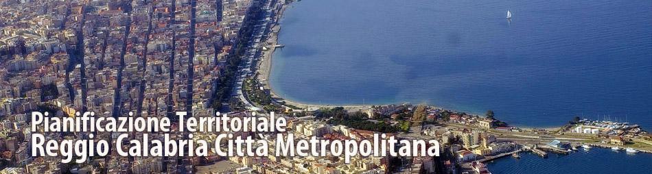 Veduta Reggio_Calabria_HEADER.jpg