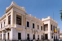 Convocazione Consiglio Metropolitano