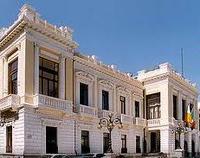 Il Bes del territorio: esperienze e prospettive - L'Istat e la Provincia di Reggio Calabria celebrano la quinta Giornata della statistica