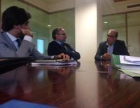 Impegno concreto per la Città Metropolitana di Reggio Calabria