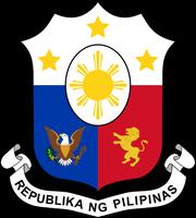 L'Ambasciatore della Repubblica delle Filippine in visita alla Provincia
