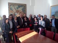 Sottoscritto l'Accordo Decentrato Integrativo anno 2015