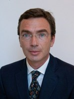 Avv. Pier Francesco Campisi.jpg